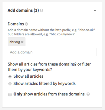 add-domains