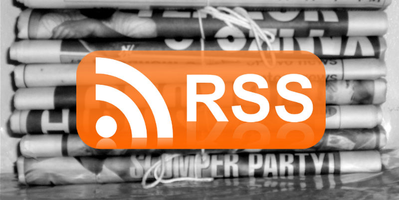 rss-feeds-image