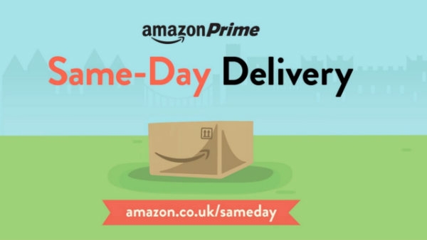amazon-same-day