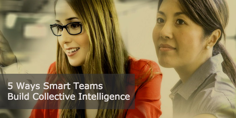 smart-teams-collective-intelligence