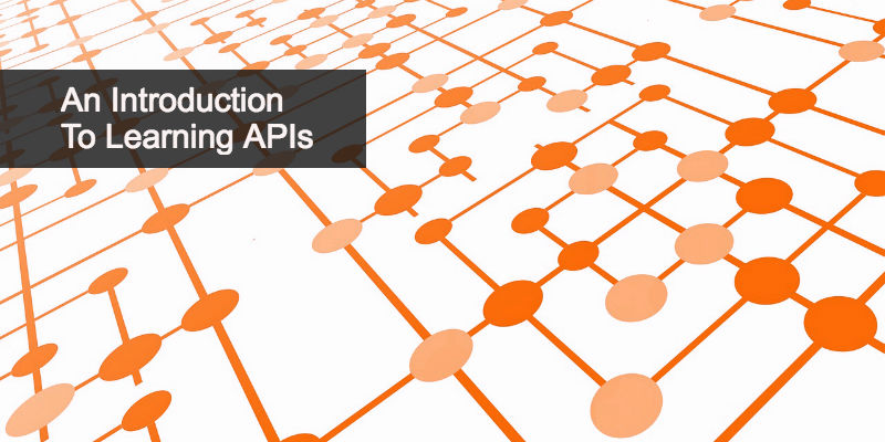 learning-apis