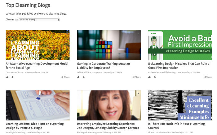 top-elearning-blogs
