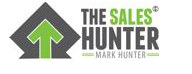 sales-hunter