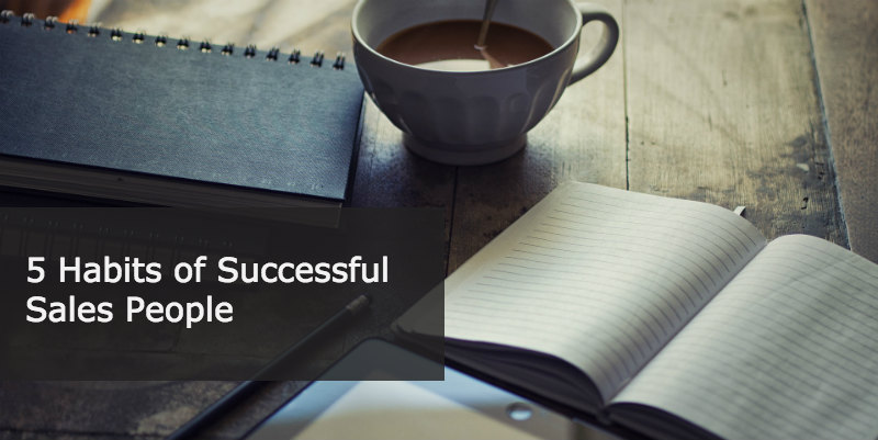 sales-successful-habits