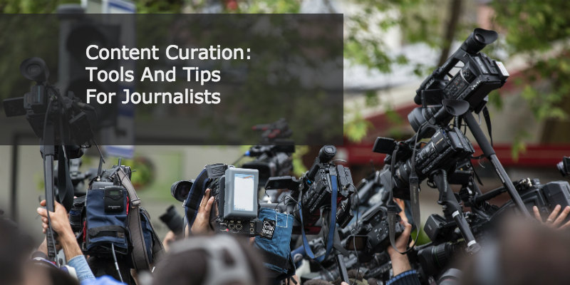 content-curation-journalists