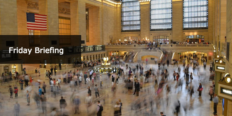 grand-central-station-768573_960_720