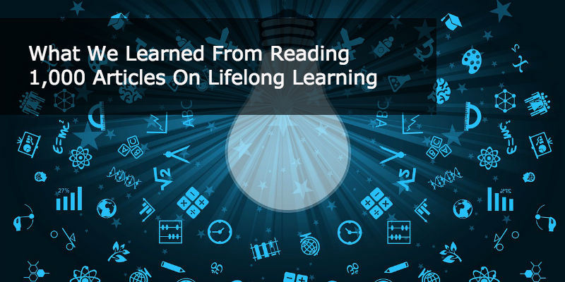 lifelong-learning-1000