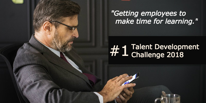 number-1-talent-development-challenge